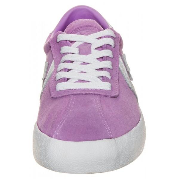 Damen / Herren Converse CONS BREAKPOINT OX - Schuhe Low - Fuchsia/Weiß