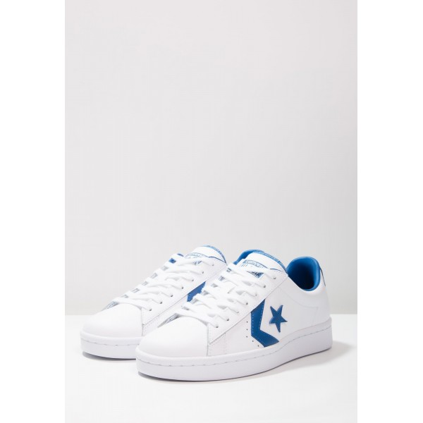 Damen / Herren Converse PL 76 ELEVATED - OX - Spor...