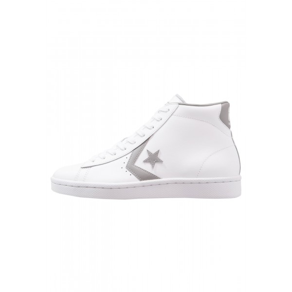 Damen / Herren Converse PL 76 ELEVATED - MID - Tur...