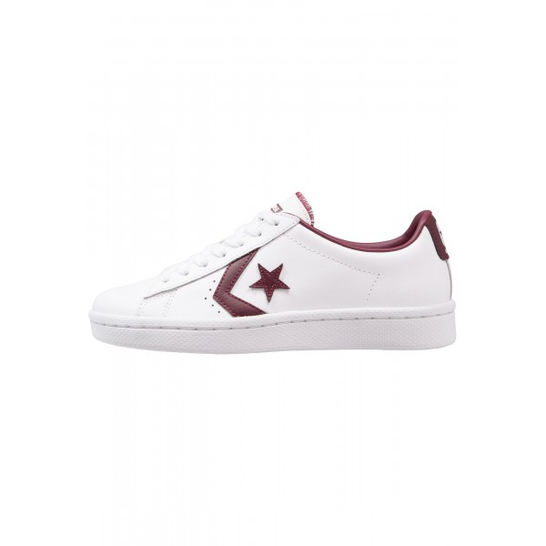 Damen / Herren Converse PL 76 ELEVATED - OX - Schu...