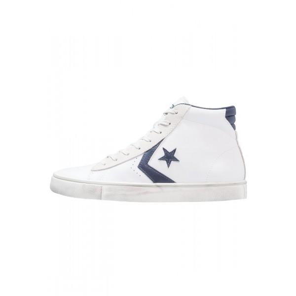 Damen / Herren Converse PRO - Fitness Footwear Hoc...