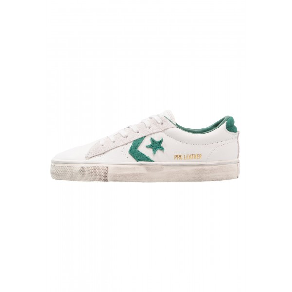 Damen / Herren Converse PRO LEATHER VULC OX LEATHE...