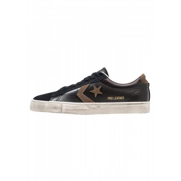 Damen / Herren Converse PRO LEATHER VULC OX SUEDE/...