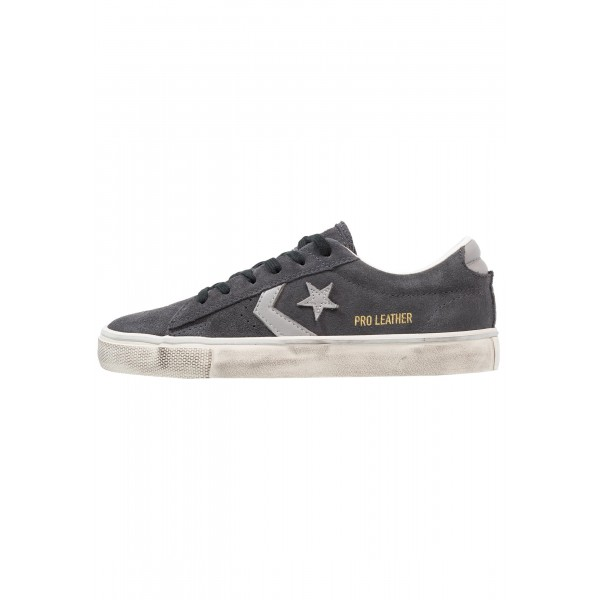 Damen / Herren Converse PRO LEATHER VULC OX SUEDE ...