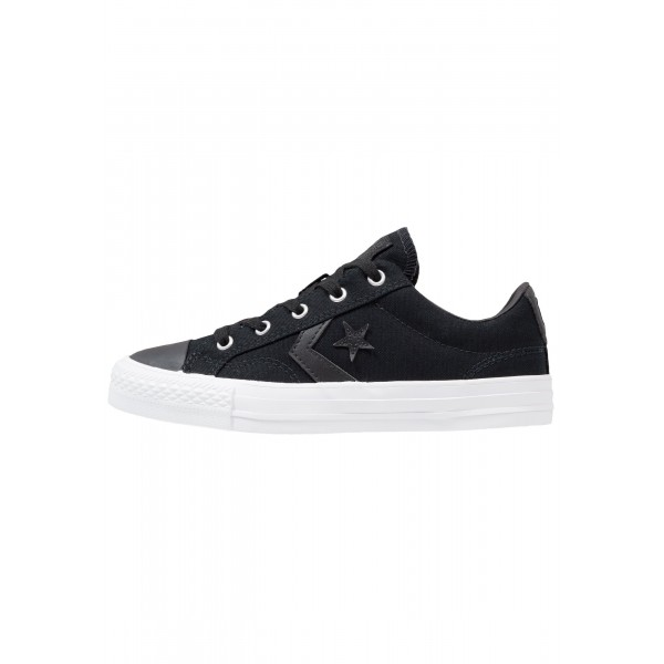 Damen / Herren Converse STAR PLAYER CANVAS AND GUM...