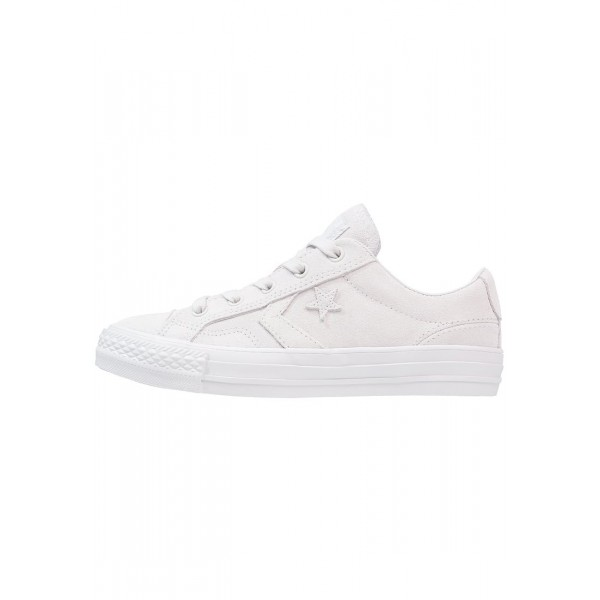 Damen / Herren Converse STAR PLAYER - Trainingsschuhe Low - All Weiss