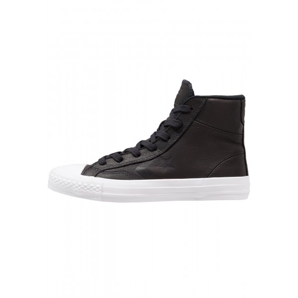 Damen / Herren Converse STAR PLAYER LEATHER - HI -...