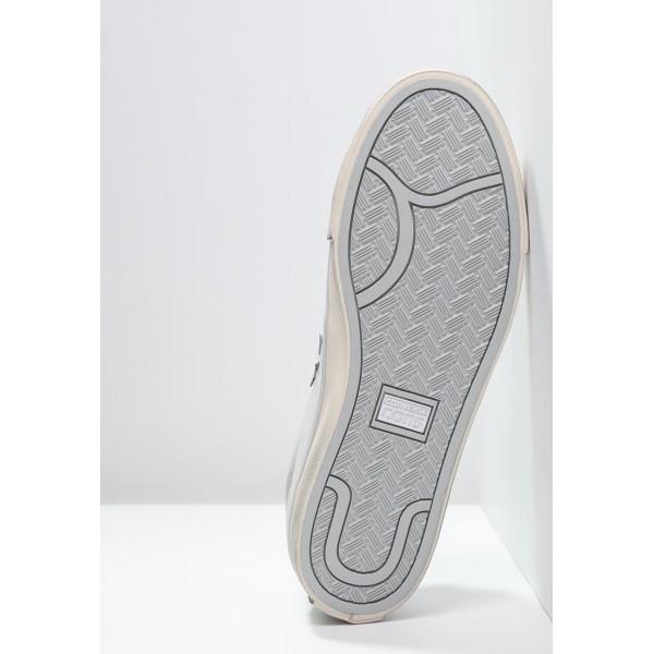 Damen / Herren Converse VULC OX - Fitness Footwear Low - Segel Weiß/Hellgrau