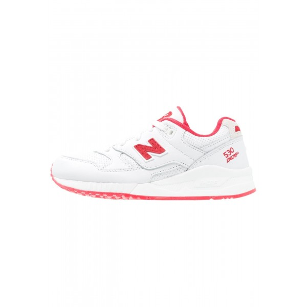 Damen / Herren New Balance M530 - Trainingsschuhe ...