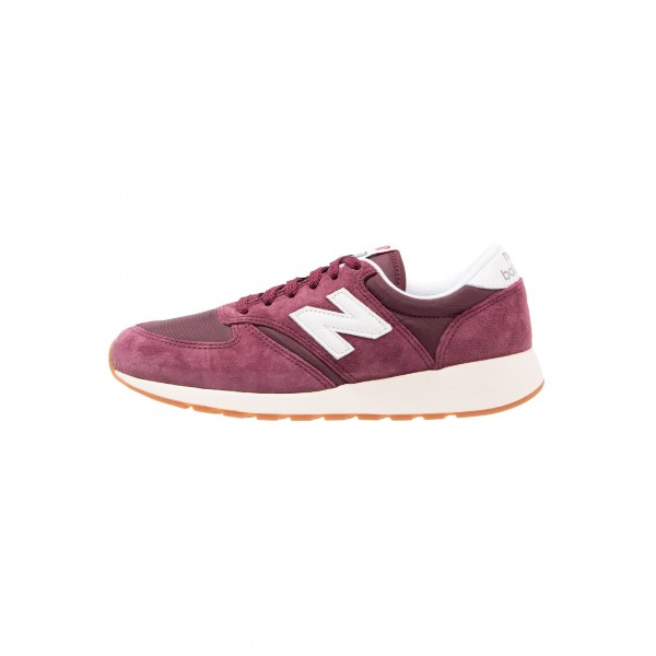 Damen / Herren New Balance MRL420 - Schuhe Low - B...