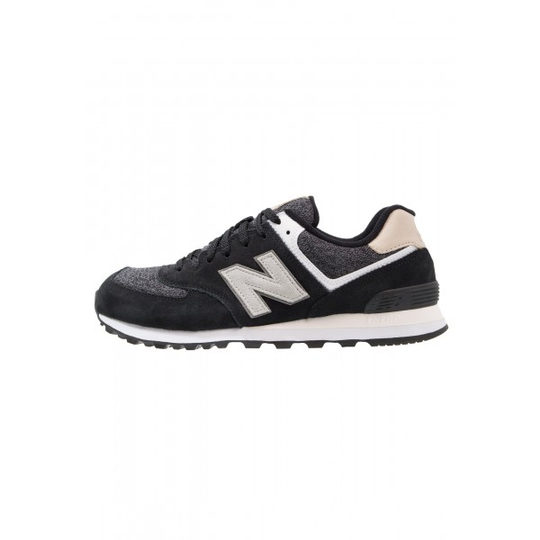 Damen / Herren New Balance ML574 - Trainingsschuhe...
