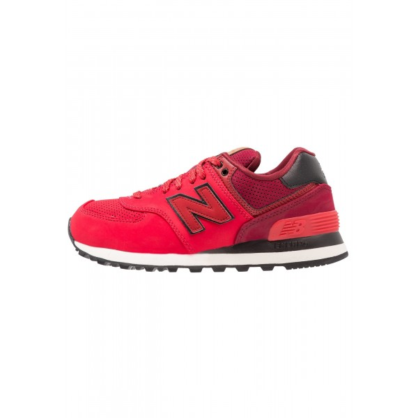 Damen / Herren New Balance ML574 - Schuhe Low - Ki...