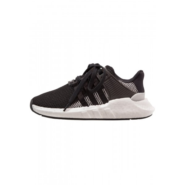Damen / Herren Adidas Originals EQT SUPPORT 93/17 ...