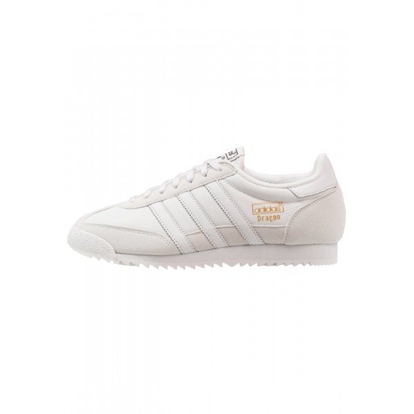 Damen / Herren Adidas Originals DRAGON OG - Fitnes...