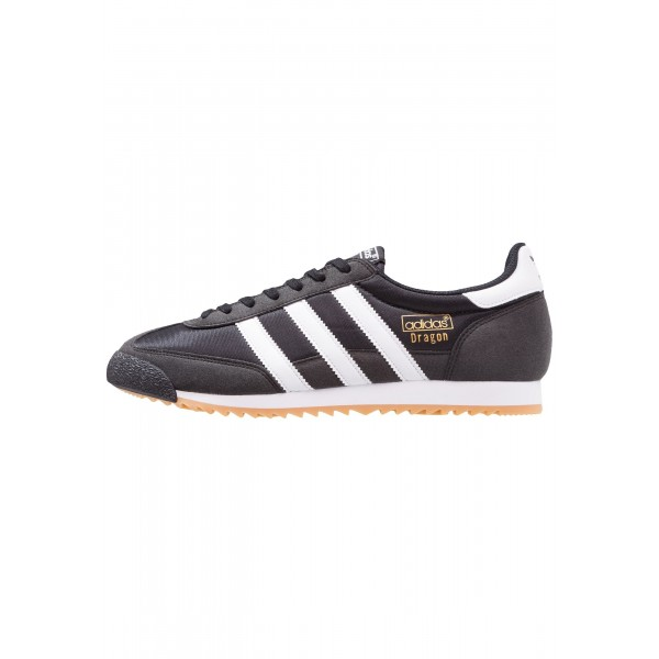Damen / Herren Adidas Originals DRAGON OG - Schuhe...