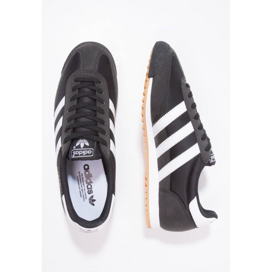 Damen Herren Dragon Adidas Schuhe Originals Low Og u3TlJK51Fc