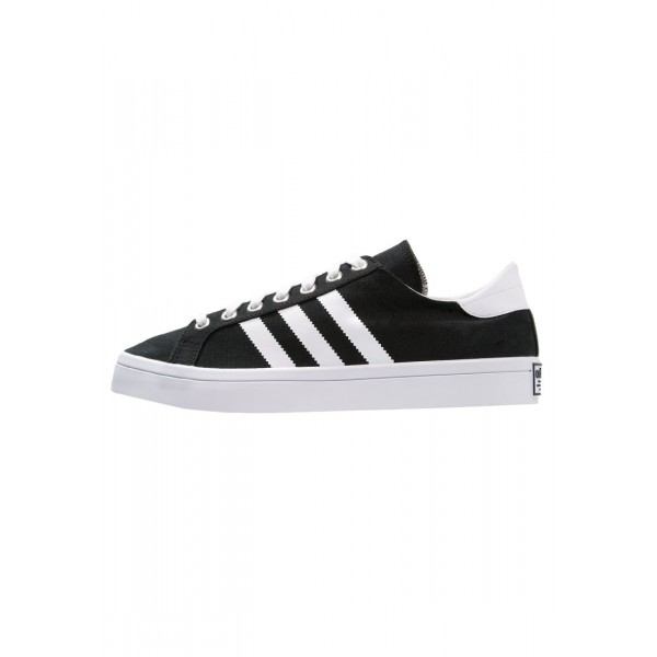 Damen / Herren Adidas Originals COURTVANTAGE - Sne...