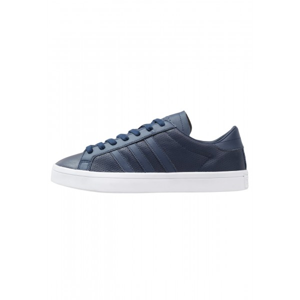Damen / Herren Adidas Originals COURTVANTAGE - Fit...