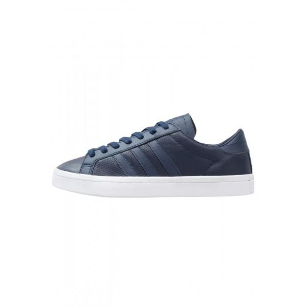 Damen / Herren Adidas Originals COURTVANTAGE - Fit...