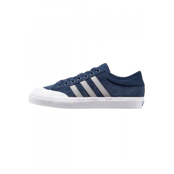 Damen / Herren Adidas Originals MATCHCOURT - Sport...