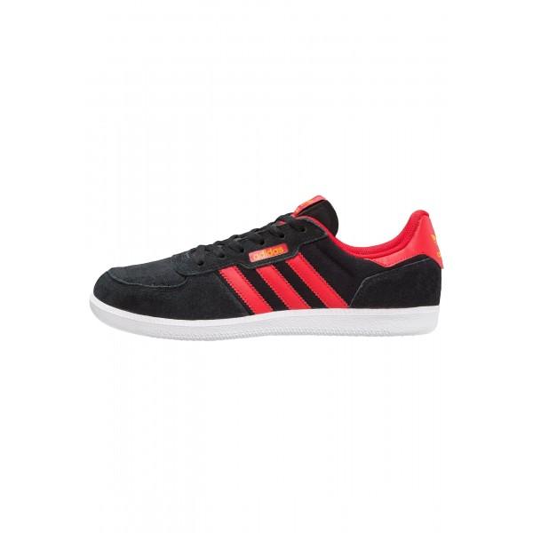 Damen / Herren Adidas Originals LEONERO - Laufschu...