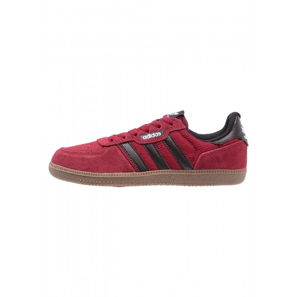 Damen / Herren Adidas Originals LEONERO - Sportsch...