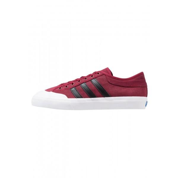 Damen / Herren Adidas Originals MATCHCOURT - Schuh...