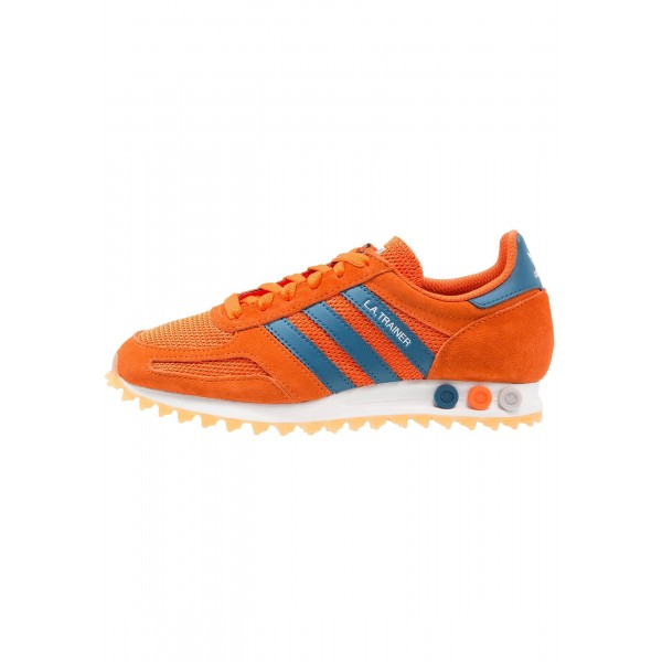 Damen / Herren Adidas Originals LA TRAINER OG - Sp...