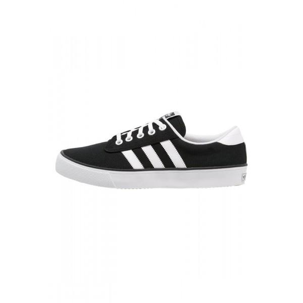 Damen / Herren Adidas Originals KIEL - Sportschuhe...