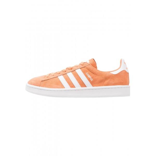 Damen / Herren Adidas Originals CAMPUS - Sportschu...