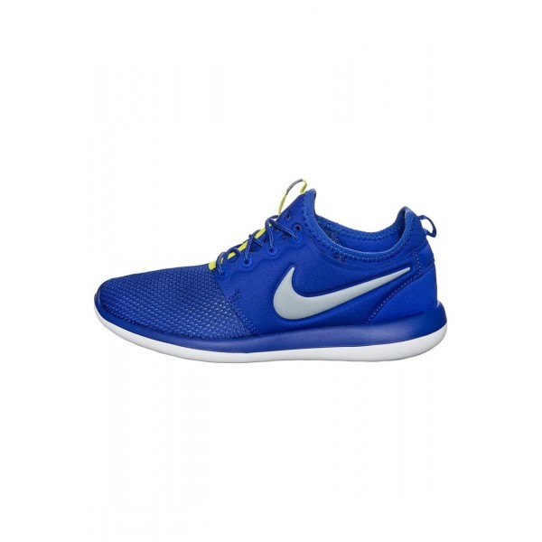 Damen Nike Footwear Für Sport ROSHE TWO - Schuhe ...