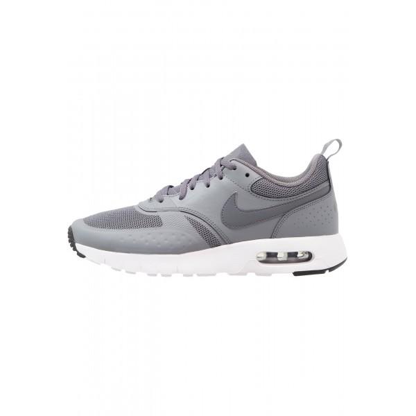 Damen Nike Footwear Für Sport Trainingsschuhe Low...