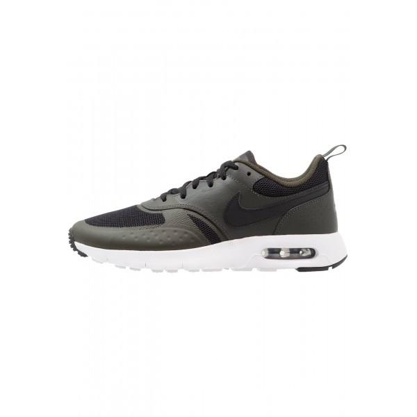 Damen Nike Footwear Für Sport Fitnessschuhe Low -...