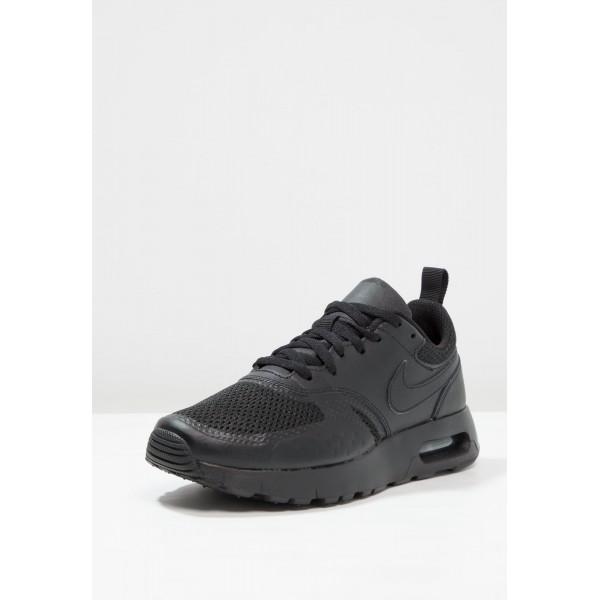 Damen Nike Footwear Für Sport Laufschuhe Low - Obsidian Schwarz/Anthrazit Schwarz