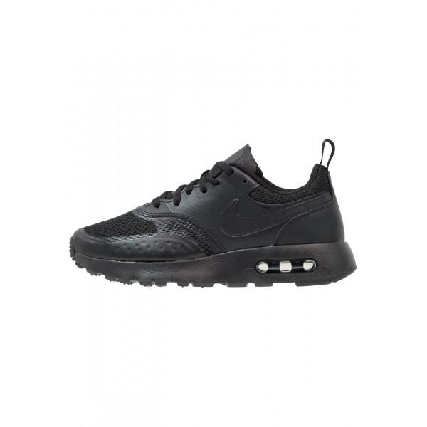 Damen Nike Footwear Für Sport Laufschuhe Low - Ob...