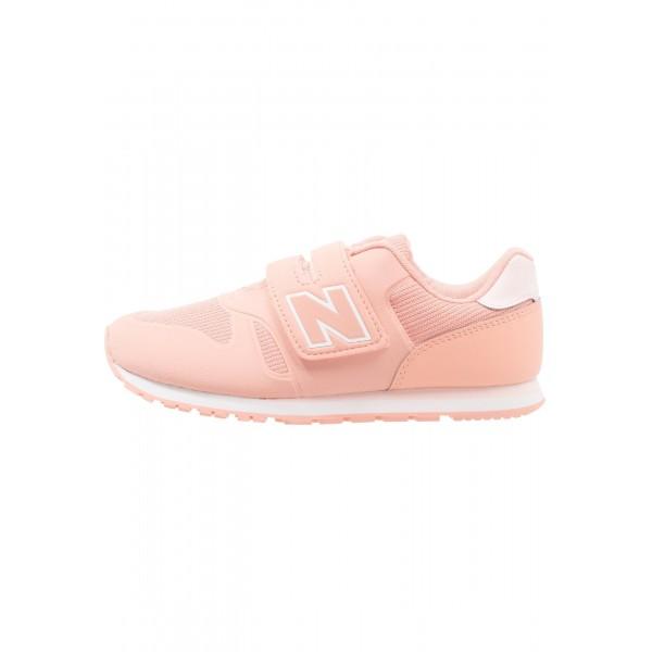 Kinder New Balance Schuhe Low - Coral Pink/Koralle...