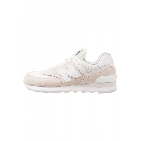 Damen / Herren New Balance ML574 - Schuhe Low - Cr...