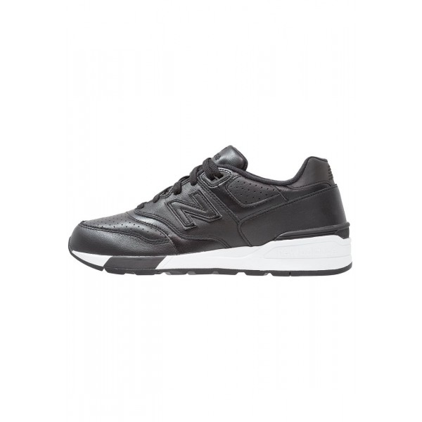 Damen / Herren New Balance ML597 - Schuhe Low - Ob...