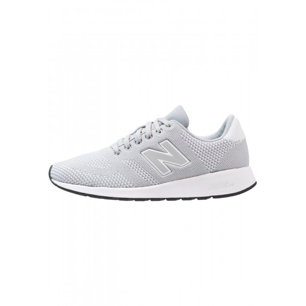 Damen / Herren New Balance MRL420 - Schuhe Low - H...