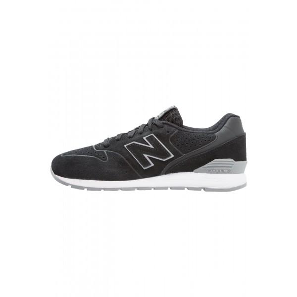 Damen / Herren New Balance MRL996 - Schuhe Low - S...