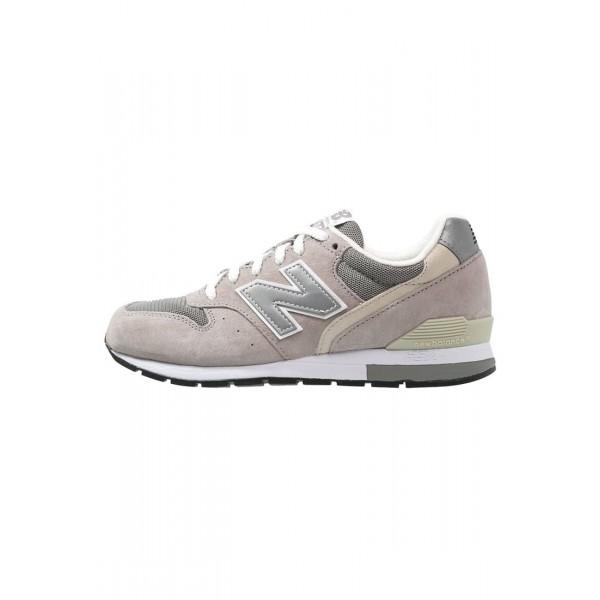 Damen / Herren New Balance MRL996 - Schuhe Low - B...