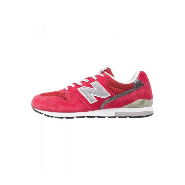 Damen / Herren New Balance MRL996 - Schuhe Low - C...