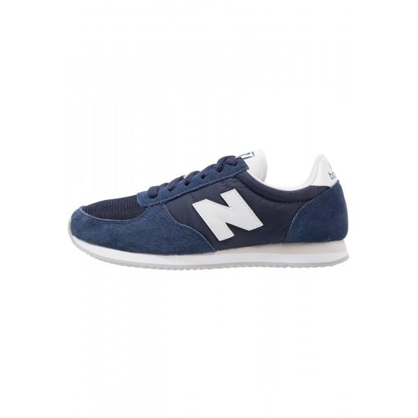 Damen / Herren New Balance U220 - Schuhe Low - Dun...