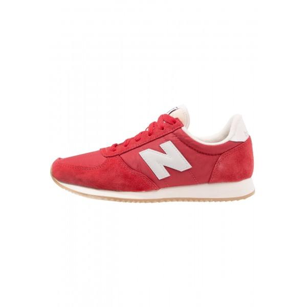 Damen / Herren New Balance U220 - Sneaker Low - Ra...