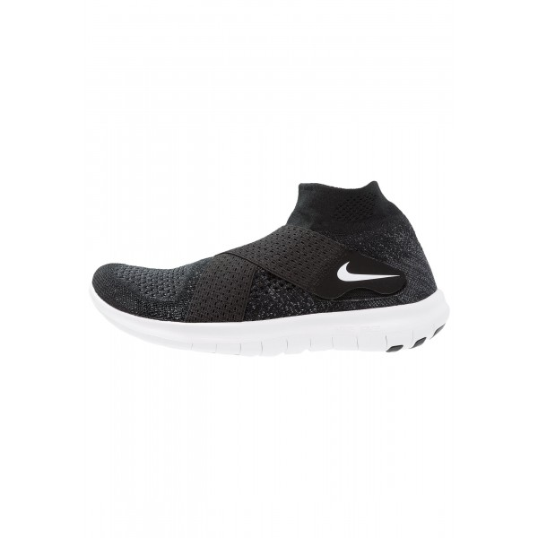 Damen / Herren Nike Performance FREE RUN MOTION FL...