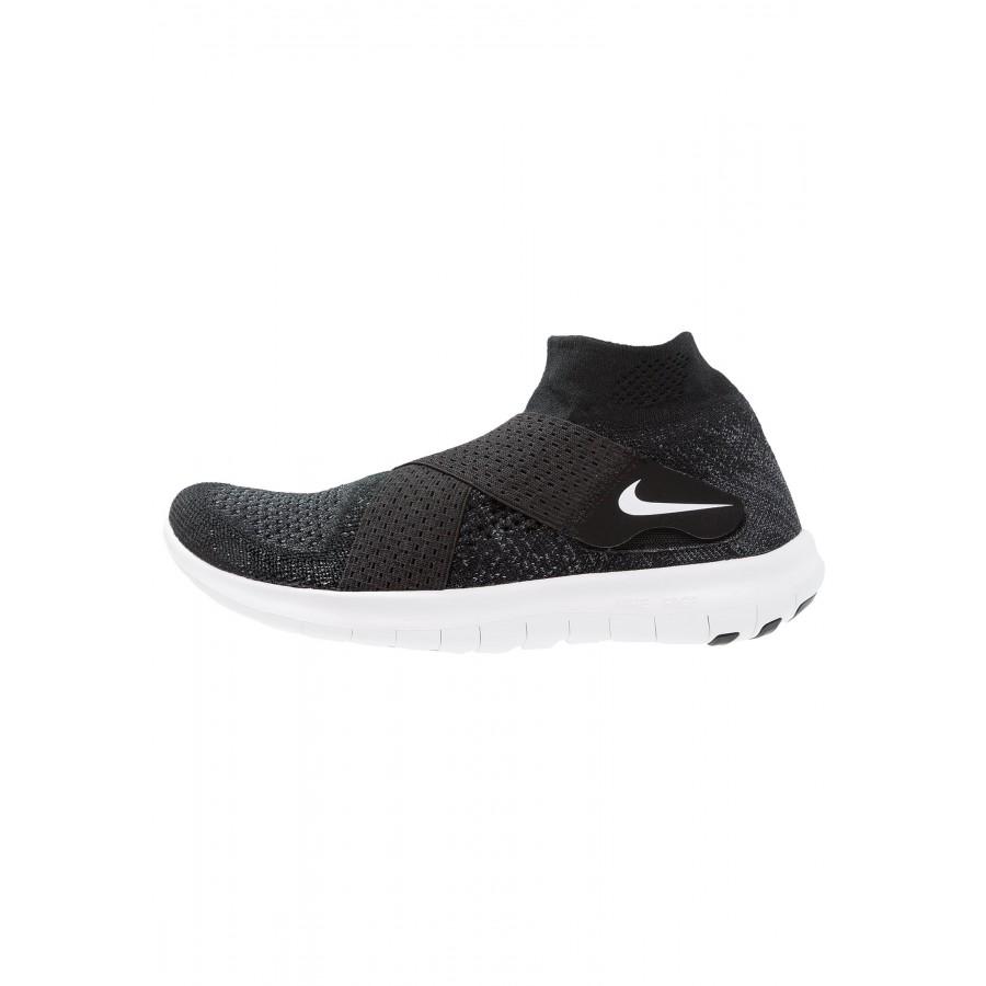 Qualität kaufen Nike DamenHerren Free Rn Motion Flyknit