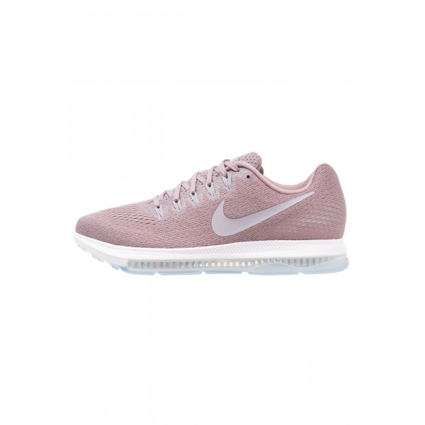 Damen / Herren Nike Performance ZOOM ALL OUT - Tra...