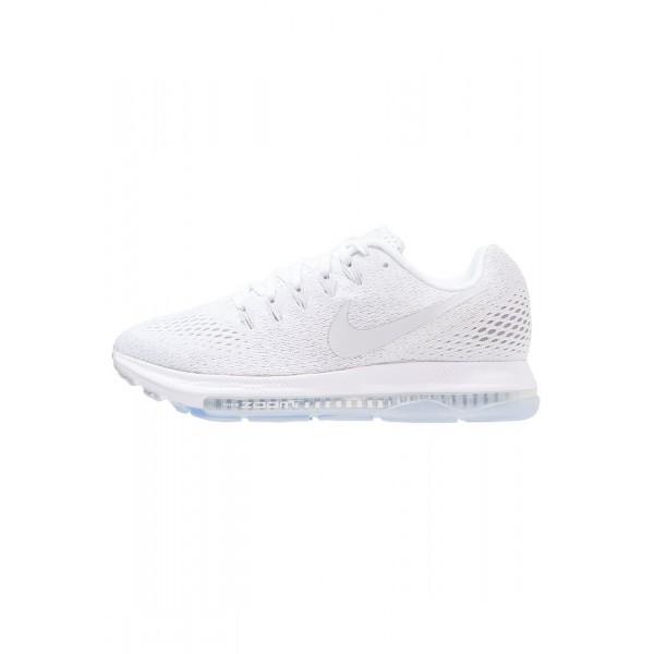 Damen / Herren Nike Performance ZOOM ALL OUT - Lau...