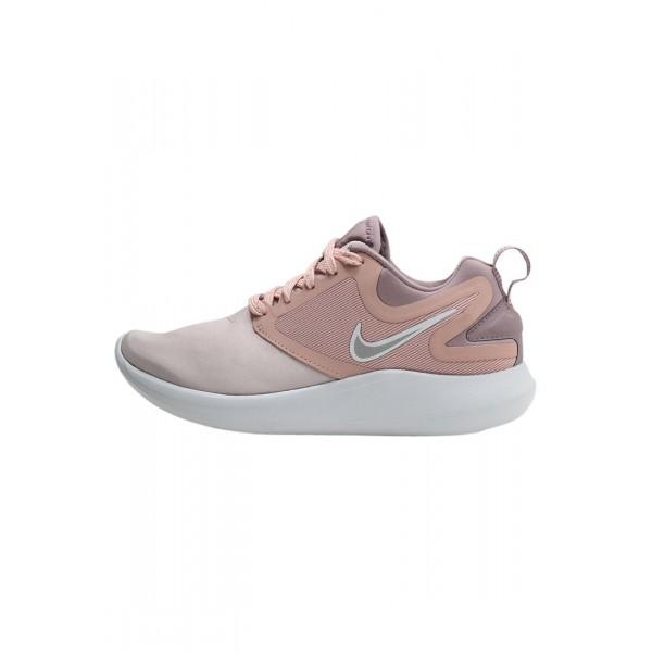 Damen / Herren Nike Performance LUNARSOLO - Schuhe...