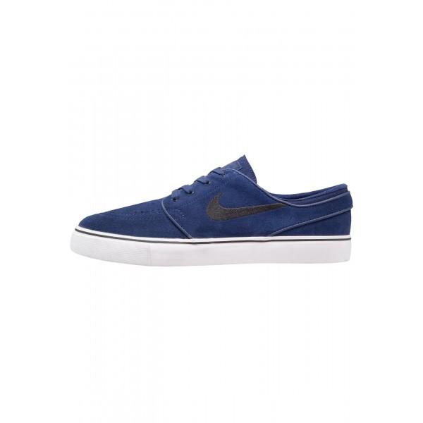 Damen / Herren Nike SB ZOOM STEFAN JANOSKI - Schuh...